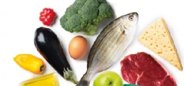 "Podnesen zahtjev za priznavanje oznake ""Dokazana kvaliteta"" za sektor proizvodnje jaja"