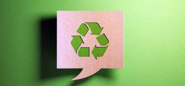 Natječaj za najbolje eko-projekte od dječjih vrtića do srednjih škola