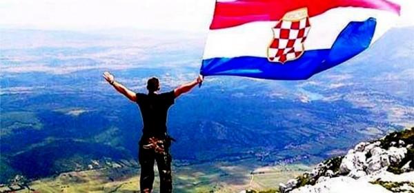 Mišetić: Hrvatska nije bila agresor u BiH, Herceg-Bosna nije bila UZP