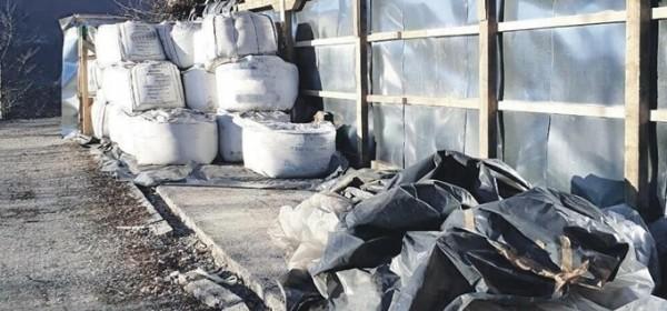 U četvrtak tribina o opasnostima reciklaže grita u Perušiću