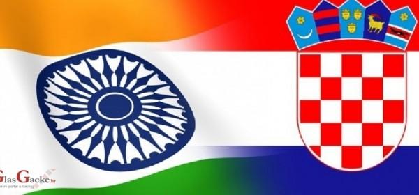 Virtualni hrvatsko-indijski poslovni forum
