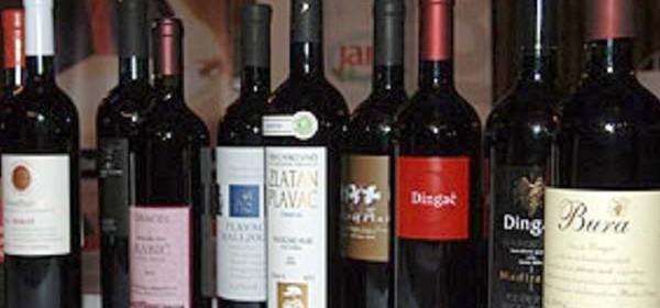 Objavljeni natječaji za promociju hrvatskih vina na stranim tržištima