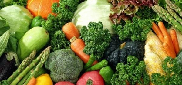 Zabilježen pad deficita i uvoza te rast izvoza poljoprivredno-prehrambenih proizvoda