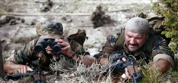 Bosanci izvrijeđali Lokasovu seriju: Smetaju im branitelji i Domovinski rat