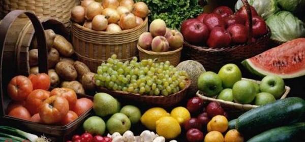 53 milijuna kuna malima poljoprivrednim gospodarstvima