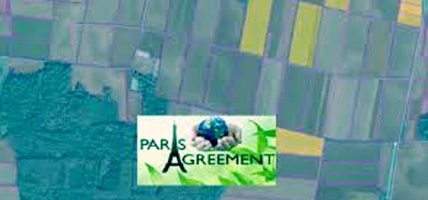 Partnerski sporazum za projekt CROLIS