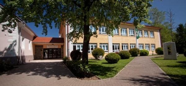 Ovo je jedina škola u Hrvatskoj u koju učenici nastavljaju dolaziti na nastavu