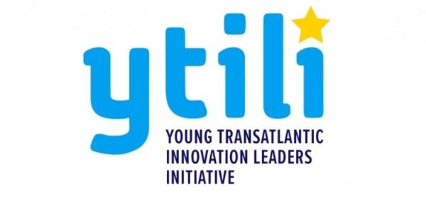 Otvorene prijave na poduzetnički program YTILI