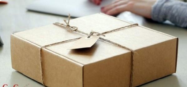 PDV pri uvozu pošiljki male vrijednosti
