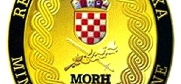 MORH raspisao natječaj i oglas za doktore znanosti, nastavnike i namještenike