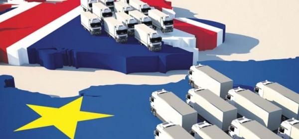 Kako poslovati s Britanijom od početka 2021. godine?