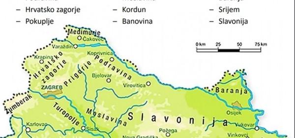 Raspudić: U javnost je bačena kost Banovina-Banija da ne bi govorili o golemim problemima