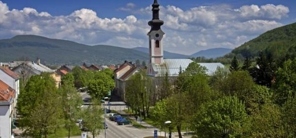 Grad Otočac donirao 70.000 kn postradalima u potresu
