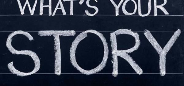 Online edaukacija Kreiranje imidža i brenda kroz storytelling