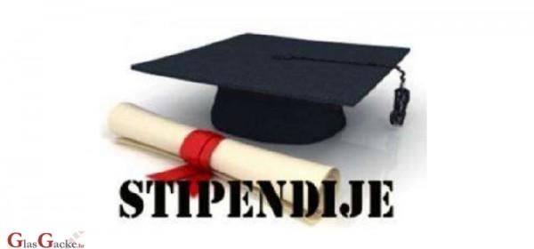 HEP raspisao natječaje za dodjelu 129 stipendija učenicima i studentima
