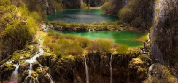 Plitvička jezera traže radnike