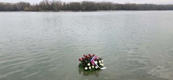 """Još nam samo fali da u studenom dođu bacati """"venac"""" u Dunav za one koji su nas ubijali 91. godine"""