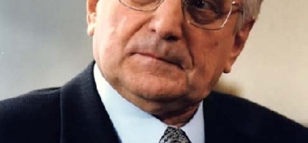 Sedlar: Nitko još nije snimio igrani film o prvom predsjedniku