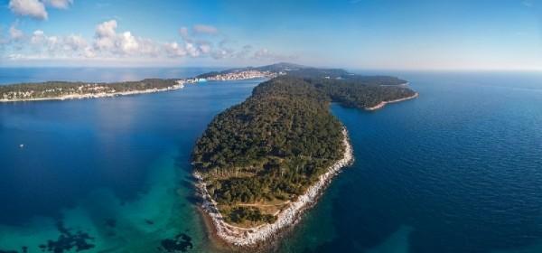 Lika i Mali Lošinj među top 100 zelenih destinacija svijeta !