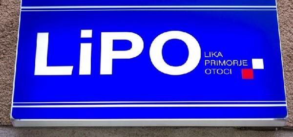 Osnivački sabor stranke LiPO 12.prosinca