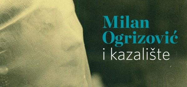 Izložba HAZU-a o Milanu Ogrizoviću Senju u čast