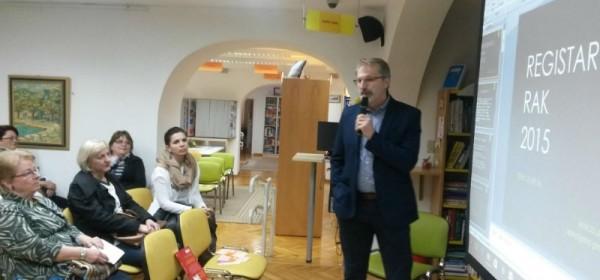 """""""Senj za Senj"""" - dva humanitarna koncerta u gradu podno Nehaja"""