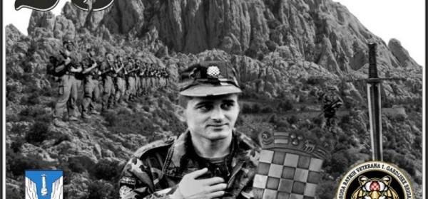 25. Memorijalni malonogometni turnir Damir Tomljanović-Gavran