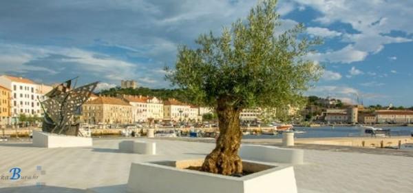 Ministarstvo kulture sufinancira projekte grada Senja