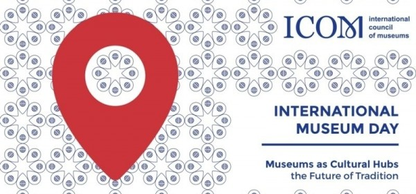 Međunarodni dan muzeja u Muzeju Gacke