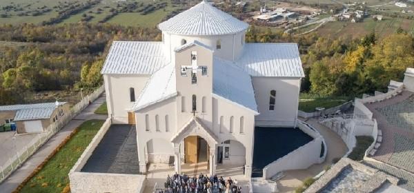 HDZ sa Udbine do pobjede na izborima za predsjednika Republike Hrvatske