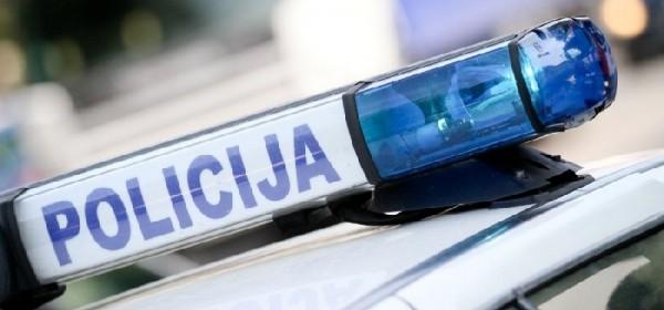 Pješak smrtno stradao u prometnoj nesreći