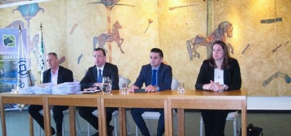 NP Plitvička jezera riješila dugogodišnje stambene probleme branitelja