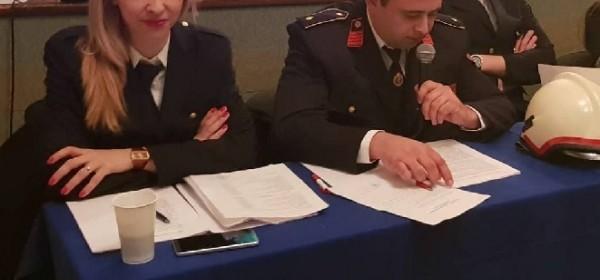 Održana 123. redovna godišnja skupština DVD-a Brinje