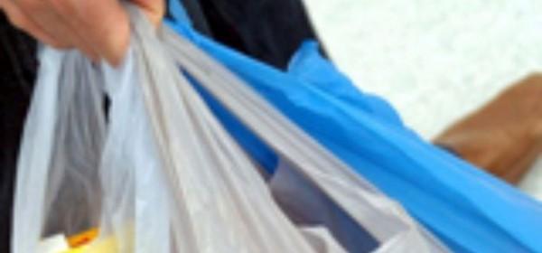 Postoji alternativa zabrani plastičnih vrećica