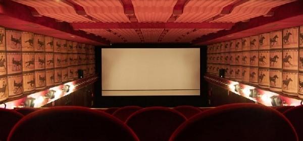 Povratak kina u Senj