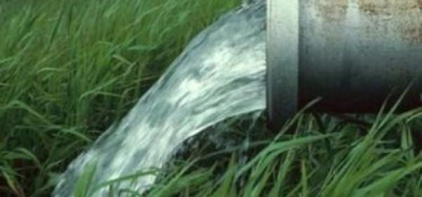 Uskoro se rješava dugogodišnji problem vodovoda i odvodnje na području NP Plitvička jezera