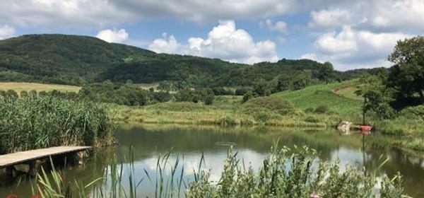 Rješavaju se problemi vodoopskrbe u općini Brinje