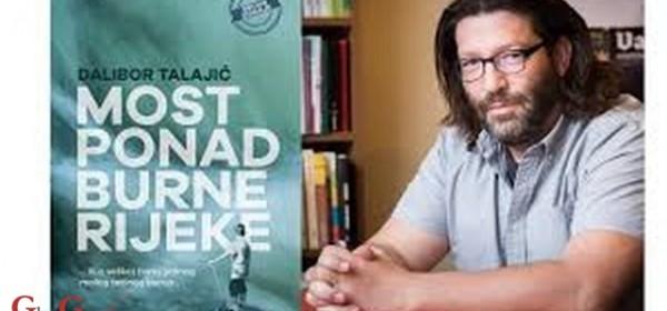 Novo književno druženje u book cafe-u Paradiso u petak, 7. veljače