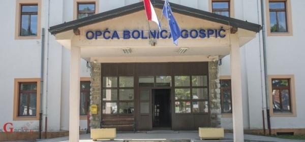 """Veterani """"Vukova"""" pokrenuli humanitarnu akciju za kupnju respiratora gospićkoj bolnici"""