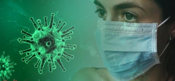 Odluka o uvođenju nužnih epidemioloških mjera za područje Ličko-senjske županije