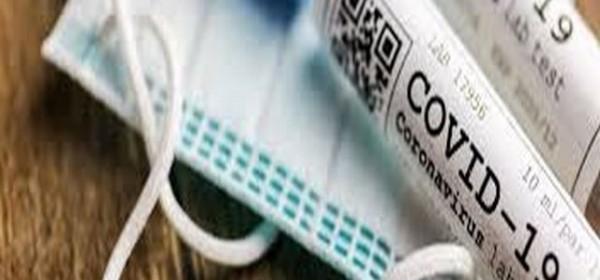 51 novooboljela osoba od COVID-19 u Ličko-senjskoj županiji