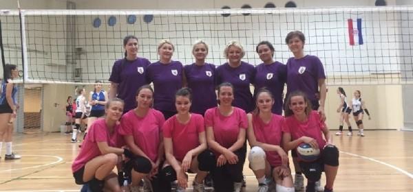 14. sportsko-rekreacijski susreti žena -  OTOČAC 2019.