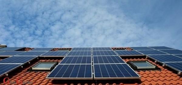 Javni poziv za sufinanciranje korištenja obnovljivih izvora energije u turizmu za iznajmljivače i OPG-ove