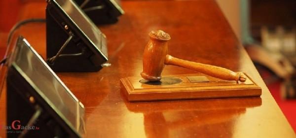 Predstavljanje Arbitražnih pravila ICC-ja iz 2021.