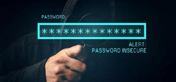 Kako provjeriti jeli vam hakiran korisnički račun ?