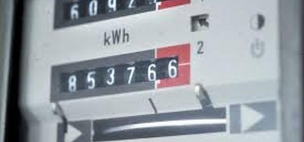 Sami očitajate brojila od struje i javite HEP-u