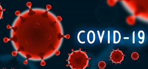 Otočac u posljednja 24 sata bez novooboljelih osoba od COVID-19