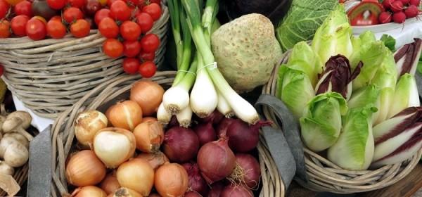 Pad vanjsko-trgovinskog deficita poljoprivredno-prehrambenih proizvoda nastavlja se i u 2021. godini