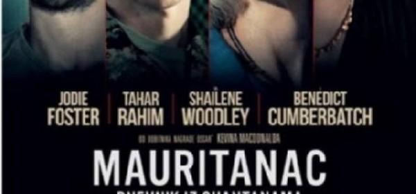 Mauritanac u Otočcu