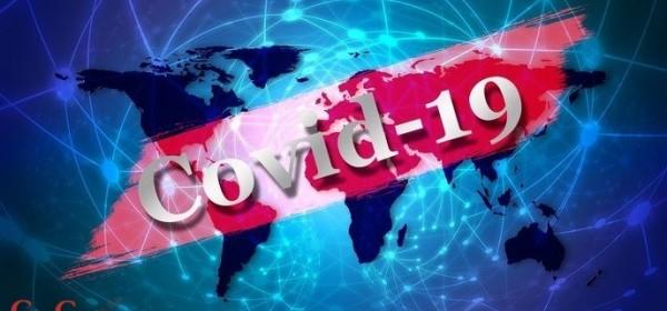 """""""Covid-19"""" - raste broj osoba pod samoizolacijom kao i osoba pod nadzorom u LSŽ-i"""